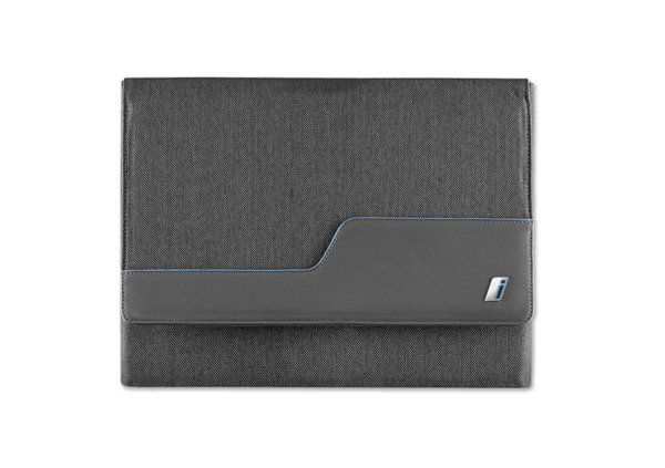 Чанта за лаптоп BMW i